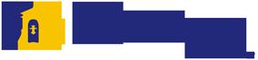 Hacienda Vera Cruz Logo