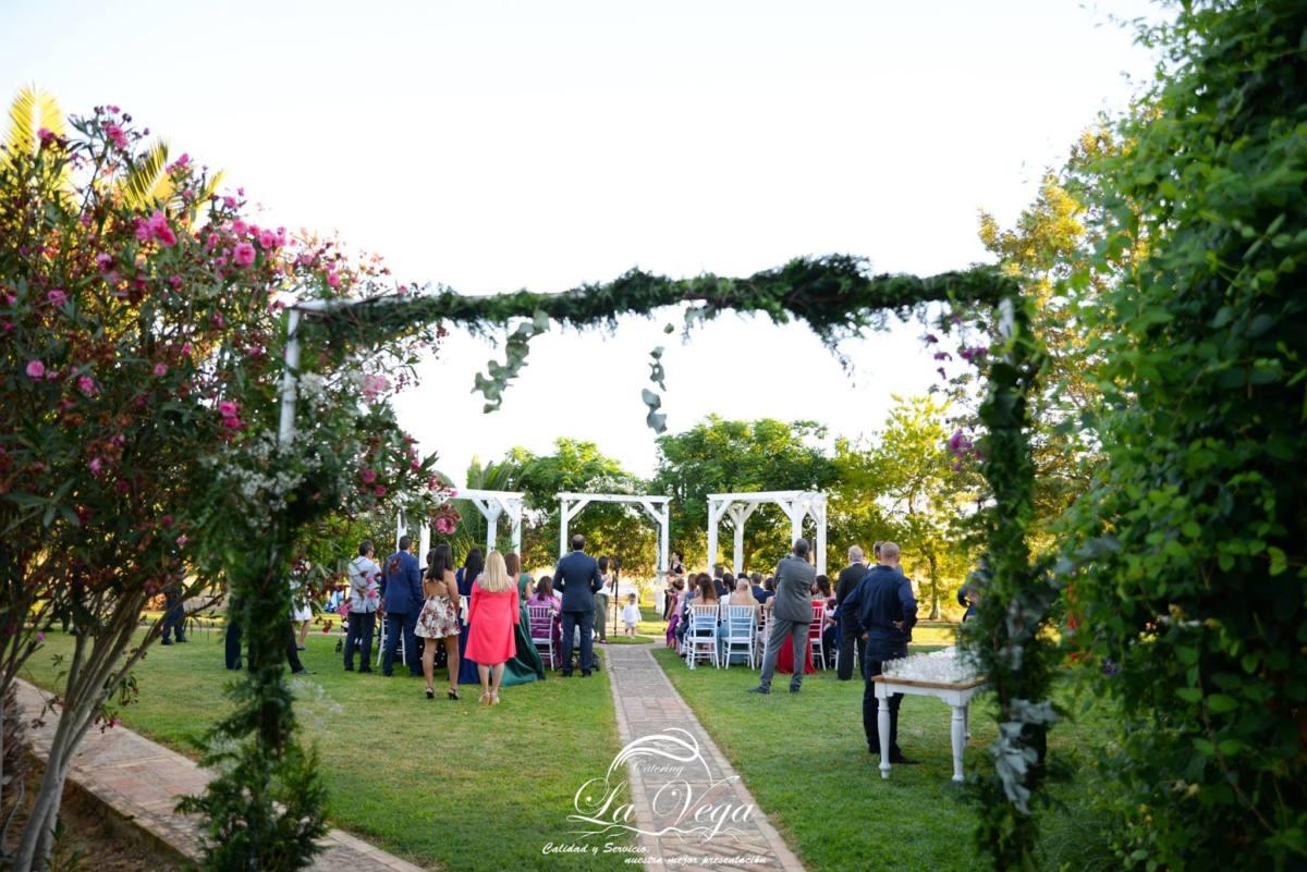 boda-al-exterior